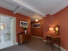 Eller How House - Lake District - 1079595 - thumbnail photo 19