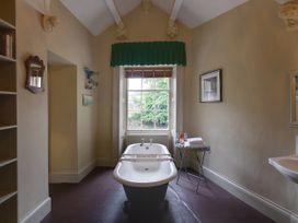 Eller How House - Lake District - 1079595 - thumbnail photo 20