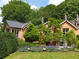 Eller How House - Lake District - 1079595 - thumbnail photo 21