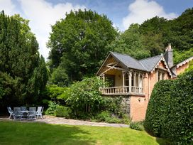 Eller How House - Lake District - 1079595 - thumbnail photo 22