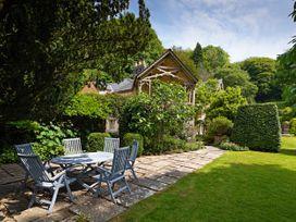 Eller How House - Lake District - 1079595 - thumbnail photo 23