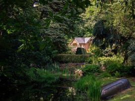 Eller How House - Lake District - 1079595 - thumbnail photo 25