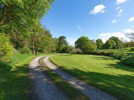 Eller How House - Lake District - 1079595 - thumbnail photo 26