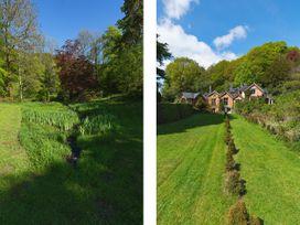 Eller How House - Lake District - 1079595 - thumbnail photo 28