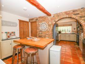 Coronation Cottage - Norfolk - 1079613 - thumbnail photo 7