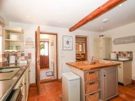 Coronation Cottage - Norfolk - 1079613 - thumbnail photo 8