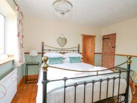 Coronation Cottage - Norfolk - 1079613 - thumbnail photo 23