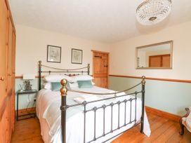 Coronation Cottage - Norfolk - 1079613 - thumbnail photo 34