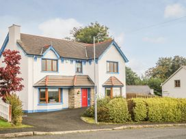 7 Foyleview Point - County Donegal - 1079619 - thumbnail photo 1