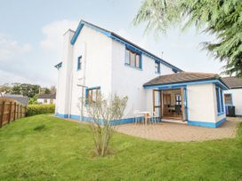 7 Foyleview Point - County Donegal - 1079619 - thumbnail photo 2
