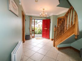 7 Foyleview Point - County Donegal - 1079619 - thumbnail photo 3