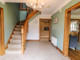 7 Foyleview Point - County Donegal - 1079619 - thumbnail photo 4