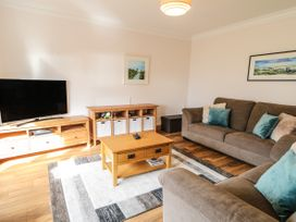 7 Foyleview Point - County Donegal - 1079619 - thumbnail photo 5