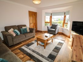 7 Foyleview Point - County Donegal - 1079619 - thumbnail photo 6
