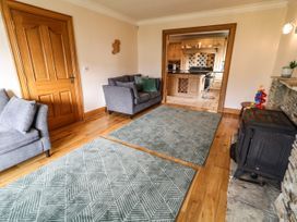 7 Foyleview Point - County Donegal - 1079619 - thumbnail photo 7