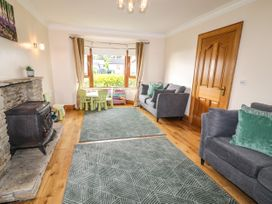 7 Foyleview Point - County Donegal - 1079619 - thumbnail photo 9
