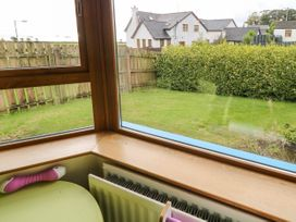 7 Foyleview Point - County Donegal - 1079619 - thumbnail photo 10