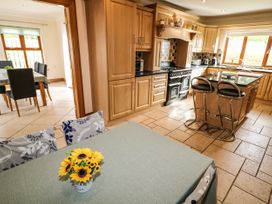 7 Foyleview Point - County Donegal - 1079619 - thumbnail photo 14