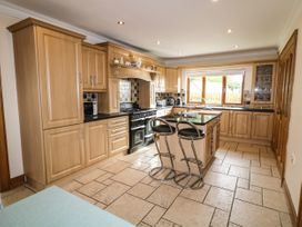 7 Foyleview Point - County Donegal - 1079619 - thumbnail photo 15