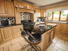 7 Foyleview Point - County Donegal - 1079619 - thumbnail photo 16