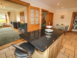 7 Foyleview Point - County Donegal - 1079619 - thumbnail photo 17