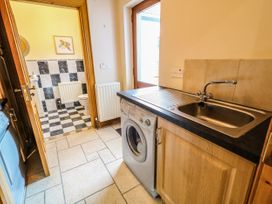 7 Foyleview Point - County Donegal - 1079619 - thumbnail photo 18