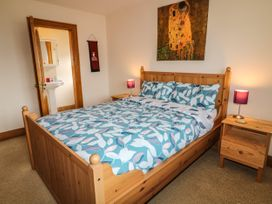 7 Foyleview Point - County Donegal - 1079619 - thumbnail photo 19