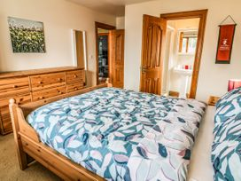 7 Foyleview Point - County Donegal - 1079619 - thumbnail photo 20