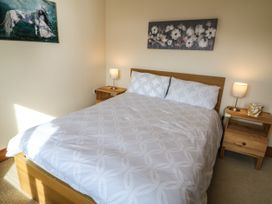 7 Foyleview Point - County Donegal - 1079619 - thumbnail photo 21
