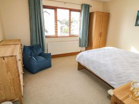 7 Foyleview Point - County Donegal - 1079619 - thumbnail photo 22