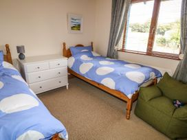 7 Foyleview Point - County Donegal - 1079619 - thumbnail photo 26