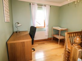 7 Foyleview Point - County Donegal - 1079619 - thumbnail photo 27