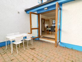 7 Foyleview Point - County Donegal - 1079619 - thumbnail photo 29