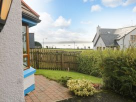 7 Foyleview Point - County Donegal - 1079619 - thumbnail photo 30