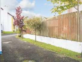 7 Foyleview Point - County Donegal - 1079619 - thumbnail photo 31