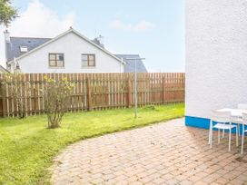 7 Foyleview Point - County Donegal - 1079619 - thumbnail photo 32