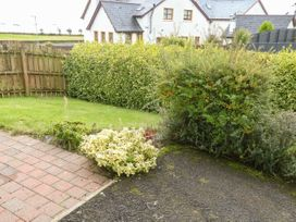 7 Foyleview Point - County Donegal - 1079619 - thumbnail photo 33