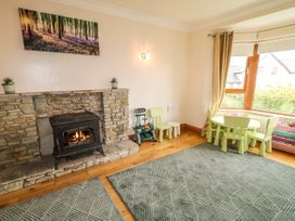 7 Foyleview Point - County Donegal - 1079619 - thumbnail photo 8