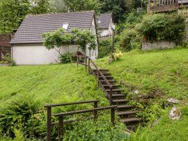 Lavender Lodge - Cornwall - 1079636 - thumbnail photo 22