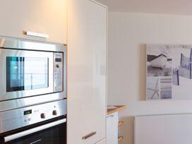 Crystal Bay - Cornwall - 1079683 - thumbnail photo 25