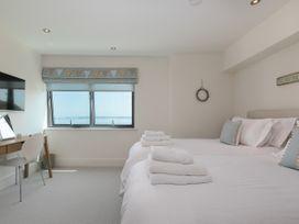 Crystal Bay - Cornwall - 1079683 - thumbnail photo 32