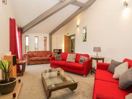 St Cuthbert's House - Lake District - 1079705 - thumbnail photo 3