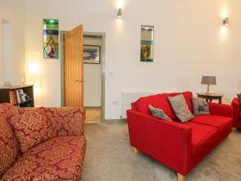 St Cuthbert's House - Lake District - 1079705 - thumbnail photo 4