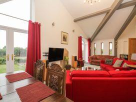 St Cuthbert's House - Lake District - 1079705 - thumbnail photo 7