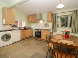 St Cuthbert's House - Lake District - 1079705 - thumbnail photo 8