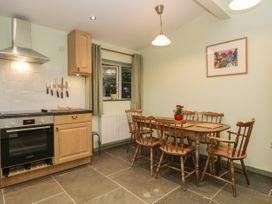 St Cuthbert's House - Lake District - 1079705 - thumbnail photo 9