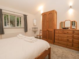 St Cuthbert's House - Lake District - 1079705 - thumbnail photo 13