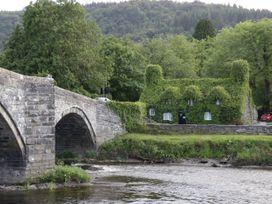 Tyn Y Berllan - North Wales - 1079707 - thumbnail photo 28