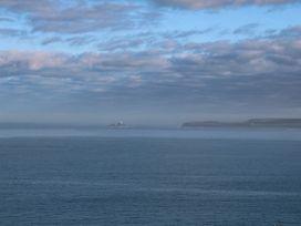 Sunrise - Cornwall - 1079710 - thumbnail photo 24