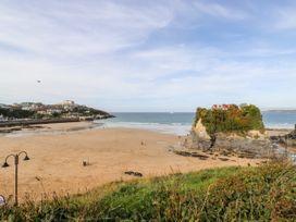 16 Ocean Heights - Cornwall - 1079711 - thumbnail photo 31